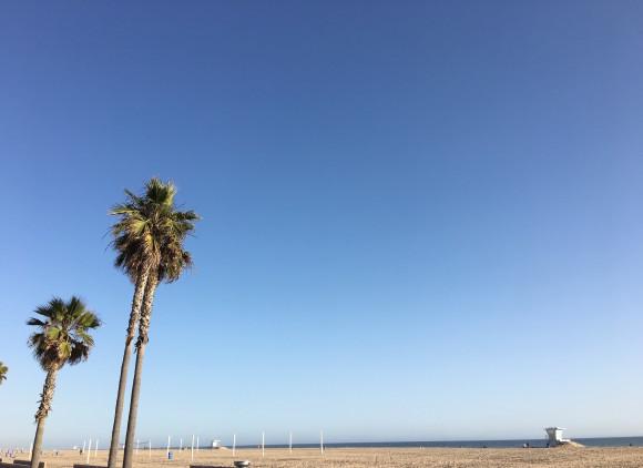 Photo Apr 09, 5 49 54 PM